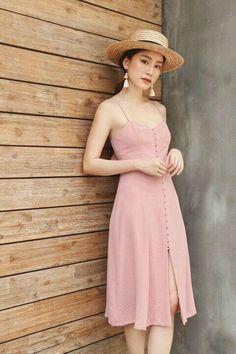 #moda2018 #moda #fashionista #fashion #modafeminina #vaidosa #supervaidosa #luxo #glamour #tendencias #tendencia2018 #roupas #roupafeminina