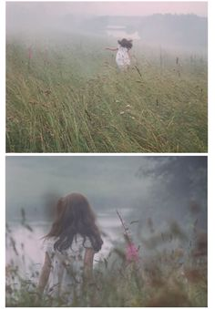Secret Labyrinth: Valerie and Her Week of Wonders (1970)