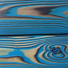 Pika-Pika: Japanese Yakisugi (Shou Sugi Ban) Charred Wood Siding Twice brushed, textured surface Japanese Burnt Cedar Siding and Flooring with oil finish perfect for interior applications. Quote now! Diy Wood Projects, Wood Crafts, Woodworking Projects, Furniture Projects, Cedar Siding, Wood Siding, Charred Wood, Got Wood, Diy Holz
