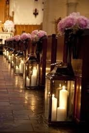 Image result for wedding bouquets with baby's breath