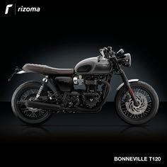 87 Best Triumph Bonneville T120 Images In 2019 Triumph Bikes