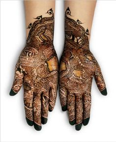 australia       -Hands