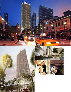 The World's Most Luxurious and Stylish Condominiums In Miami