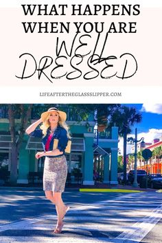 These outfit tips will help you to have chic outfit ideas for the casual outfit ideas to look more put together. #styleinspiration #outfitideas #outfitinspiration #fashionstyle Best Anti Aging, Anti Aging Skin Care, You Look Fab, Fashion Poses, Fashion Tips, Modeling Tips, Budget Fashion, Preppy Style, Well Dressed