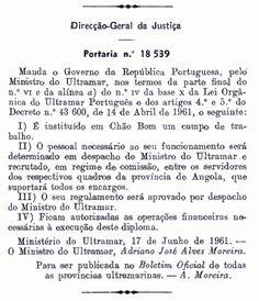 Este artigo foi copiado e publicado no nosso site, para mais uma vez, confirmar que tipos de pessoas ainda têm em Portugal