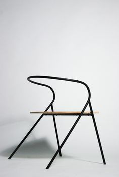 bare essence chair.