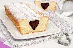 plumcake-con-cuore-di-cioccolato-1.jpg (900×600)