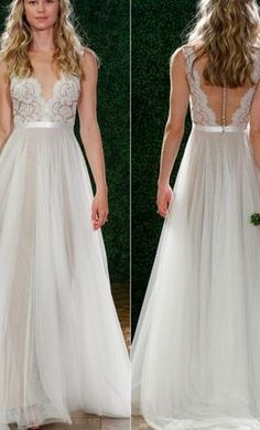 Watters 6089B 2: buy this dress for a fraction of the salon price on PreOwnedWeddingDresses.com