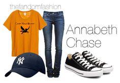 Fandom Fashion: Photo