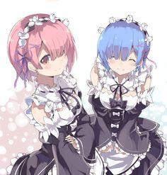 リゼロ好き@相互フォロー @rezero853  10月15日 リゼロ好きはRT #rezero #リゼロ #RTした人フォローする
