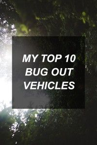 top-10-bug-out-vehicles-for-preppers