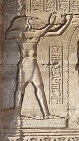 Was ist Hermetik Greek, Statue, Art, Life, Art Background, Greek Language, Kunst, Performing Arts, Sculptures