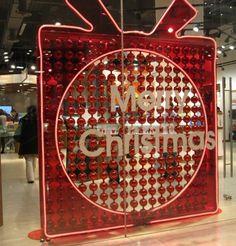 Christmas Showcase ...