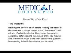 What Does a Medical Biller and Coder Do? | Infotech Health Career ...