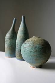 Resultado de imagen para tri lukne pottery