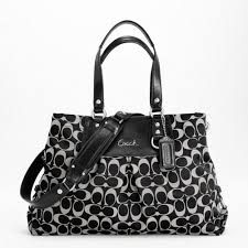 coach bags - Google Search