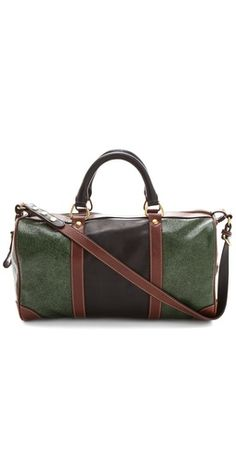 Special Offers Available Click Image Above: Club Monaco Jane Mayle Stingray Bag