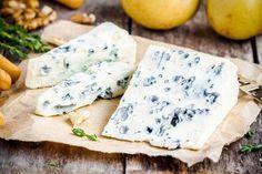 Feta, Lab, Camembert Cheese, Dairy, Maker, Vegan Cheese, Food Food, Labs, Labradors