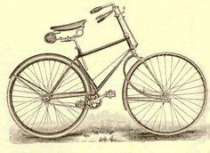 Frases célebres sobre la bicicleta