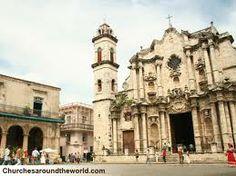Google Image Result for http://www.joaoleitao.com/churches-around-the-world/cuba/catedral-havana-cuba-1.jpg