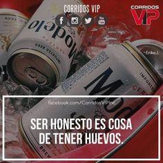 Y bien puestos.! ____________________ #teamcorridosvip #corridosvip #corridosybanda #corridos #quotes #regionalmexicano #frasesvip #promotion #promo #corridosgram