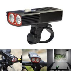 Specifications: Brand XANES Model Body material Aluminum alloy Reflective cup PMMA optical lens Battery capacity Operating voltage Charging input USB Using lamp beads 2 x LED Lumens Waterproof level Fall prevention height / Maximum range / Switch g Sierra Leone, Mauritius, Maldives, Belize, Uganda, Costa Rica, Macedonia, Montenegro, Seychelles
