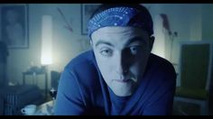"Mac Miller - The Star Room (Feat. Delusional Thomas) http://youtu.be/Mos8UiWV6_g GO:OD AM Album Out Now Download it here: http://ift.tt/1NhteER Get Watching Movies With The Sound Off on iTunes now: http://ift.tt/16nkn02 Mac Miller - The Star Room (Featuring Delusional Thomas) Produced By Earl Sweatshirt Presented by Rostrum Records Rex Arrow Films & TreeJTV From the album ""Watching Movies With The Sound Off"" Directed by Rex Arrow Produced by Matthew Crossett & Evidence Productions Shot By…"