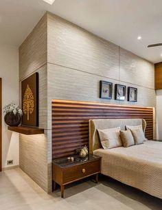 Master Bedroom Interior, Wardrobe Design Bedroom, Bedroom Furniture Design, Modern Bedroom Design, Home Room Design, Master Bedroom Design, Contemporary Bedroom, Home Decor Bedroom, Home Interior Design