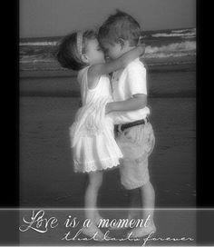 cute kids | Cute Love Kids Picture - ClipeArt Photo #20608
