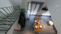 apartamentos-vacacionales-centro-historico-valencia