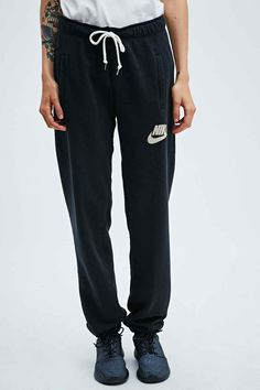 Creative  On Pinterest  Nike Sweatpants Nike Pants And Sporty Clothes