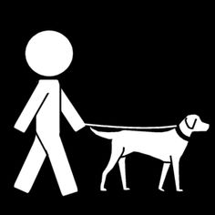 hond uitlaten Us Man, Mocca, Early Education, Dark Wood, Milan, Ted, Selfie, Childhood Education, Dark Hardwood
