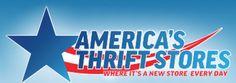 Credit Card Breach at America's Thrift Stores http://krebsonsecurity.com/2015/10/credit-card-breach-at-americas-thrift-stores/?utm_content=buffer65bd0&utm_medium=social&utm_source=pinterest.com&utm_campaign=buffer via briankrebs #security