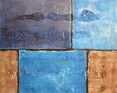 Original Abstract Painting by Juan Mildenberger Abstract Styles, Abstract Art, Abstract Paintings, Original Art, Original Paintings, Acrylic Material, Mixed Media Canvas, Buy Art, Saatchi Art