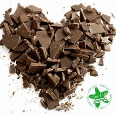 Tomorrow's National Chocolate Day!!! 😋🍫🍩🍪👏 Who's going to be celebrating with us!? #nationalchocolateday @PerfectFit #PerfectFitProtein #TIUteam  nationalchocolateday,PerfectFitProtein,TIUteam #gymflow #weightlifting #gymrat #fitnesslifestyle #workoutathome #gymmotivation #lifefitness #fitness #fittness #gymshark #workouts #bicep #gym #weightgain #mealreplacement #getslim #looseweightfast #loseweịght #fatburn #weighloss #lossfat #weightlose #weightlossmotivation Happy Chocolate Day, Chocolate Box, Chocolate Lovers, Loose Weight Fast, Workout To Lose Weight Fast, Perfect Fit Protein, Chocolate Belga, Etsy Coupon, Bunny Crafts
