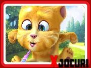 Happy Birthday Funny Compilation by Funny Songs Nursery Rhymes Kids Songs. Collection of popular nursery rhymes with funny cats like Johny Johny Yes Papa, Fi. Happy Birthday Song Youtube, Funny Happy Birthday Song, Happy Birthday Video, Happy Birthday Pictures, Birthday Songs, Birthday Games, Penguin Birthday, Happy Eid, Happy B Day