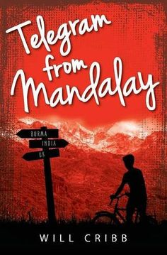 A poignant memoir that vividly covers life in 1930s Burma, boarding school during the war years in the foothills of the Himalayas, the teeming factories of Bombay in the late 1940s, and Lancashire's historic textile mills through the 1950s & 1960s. Told with warmth and honesty, the reader cannot fail to be moved. Find more novels set in India at www.Yonndr.com
