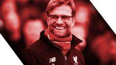 Jurgen Klopp at Liverpool: Signs of progress in first six months | Football News | Sky Sports
