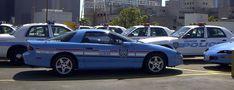 Police Vehicles, Emergency Vehicles, Police Cars, Houston Police, Chevrolet Camaro, Sheriff, Texas, Canada, The Unit