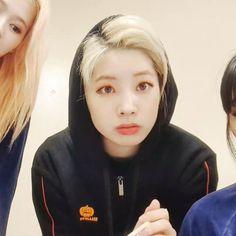 Happy Little Pill, Twice Dahyun, Twice Kpop, Just She, Im Nayeon, Girl Group, My Girl, Adidas Jacket, Rap