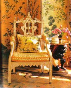 1000 Images About Beautiful Interiors Nancy Lancaster On Pinterest Lancaster Nancy Dell