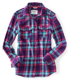 824dfc827 Guys and Girls Clothes, Hoodies, Graphic Tees and Jeans. Tartan ShirtPlaid  ...
