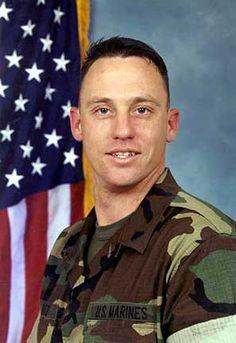 Michael E Bitz- Iraq War Heroes, Our War Heroes - www.IraqWarHeroes.org