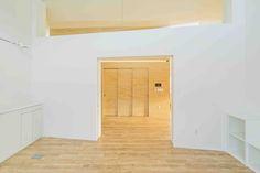 Gallery of Anmyeondo House / JYA-RCHITECTS - 10