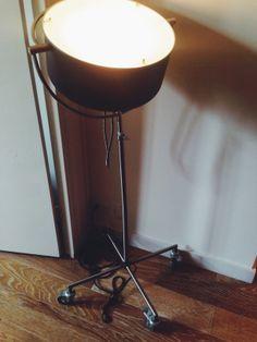 Cb2 Beacon Floor Lamp Http://www.houzz.com/photos/