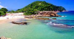 Mais de 8 lugares que vão fazer você se apaixonar por Paraty - Guia da Semana