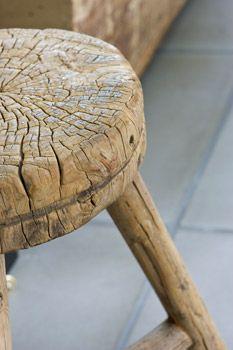 Leenbakker woonstijl on pinterest met interieur and vans - Haiku futon ...