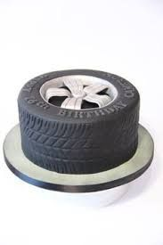 Image result for car tyre rim template #RimsforCars