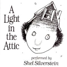 Some of the best reading you could do as a kid