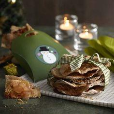 Fariininäkkäri Christmas Presents, Christmas Foods, Birthday Candles, Mexican, Baking, Ethnic Recipes, Xmas Gifts, Xmas Presents, Christmas Dinner Prayer
